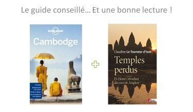 lecture cambodge