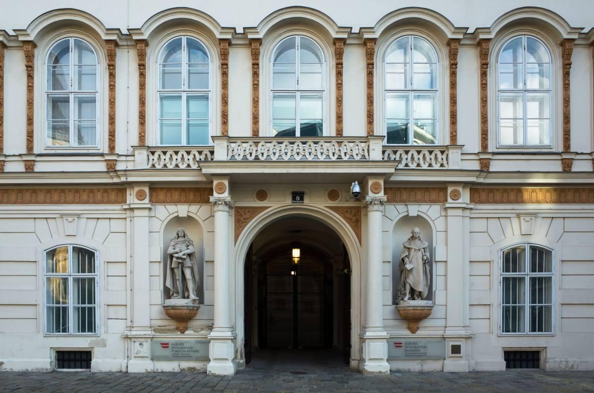 Visiter Vienne : Toutes les infos !