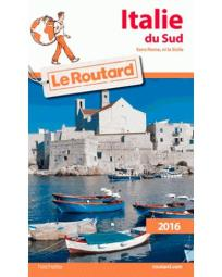 guide-du-routard-italie-du-sud-2016