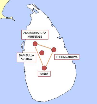 SriLanka_TriangleCulturel